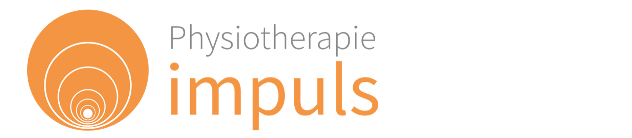 Physiotherapie impuls Logo